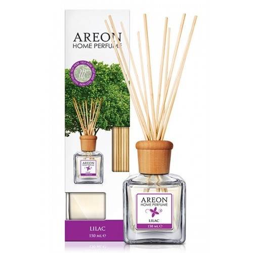 Odorizant Areon Home Parfume Liliac 150ML