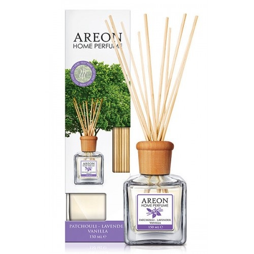 Odorizant Areon Home Parfume Patchouli 150ML