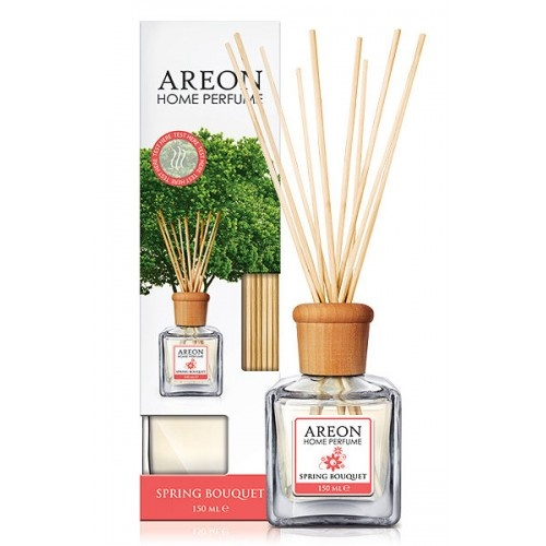 Odorizant Areon Home Parfume Spring Bouquet 150ML