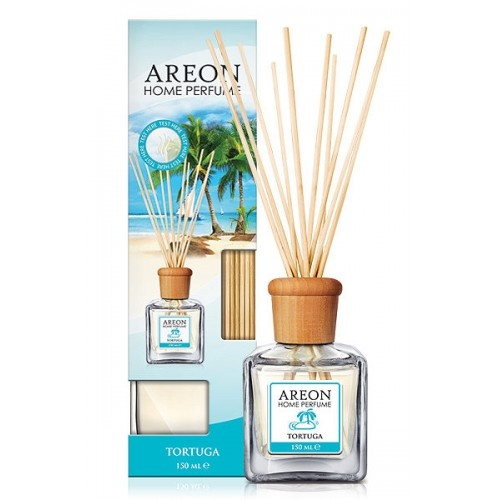 Odorizant Areon Home Parfume Tortuga 150ML