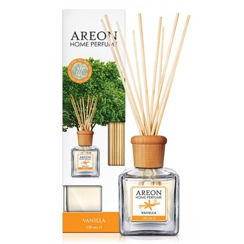 Odorizant Areon Home Parfume Vanilla 150ML