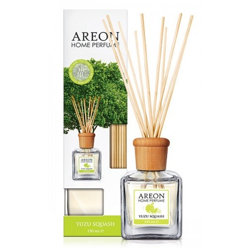 Odorizant Areon Home Parfume Yuzu Squash 150ML