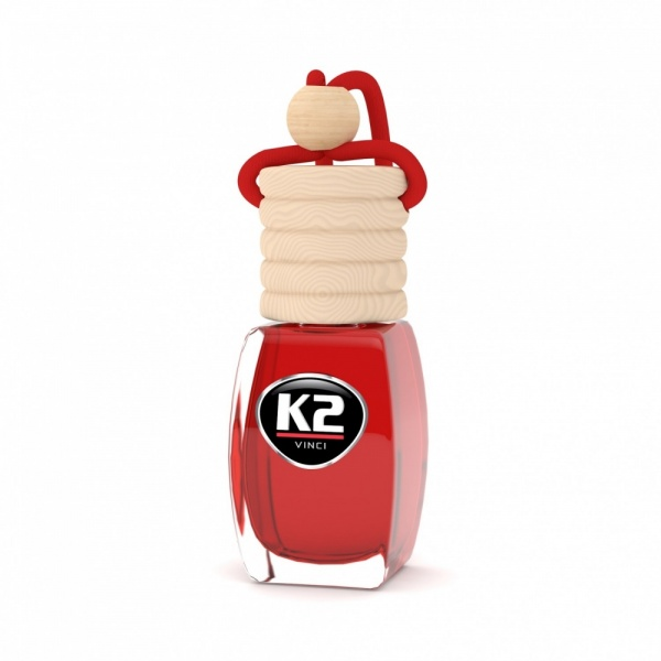 K2 Odorizant Vento Strawberry 8ML