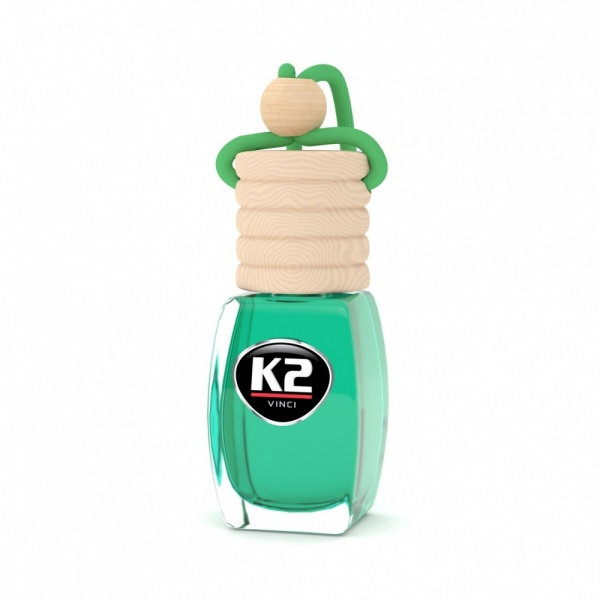 K2 Odorizant Vento Green Apple 8ML