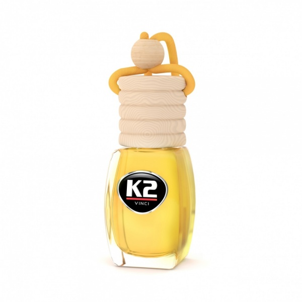K2 Odorizant Vento Lemon 8ML