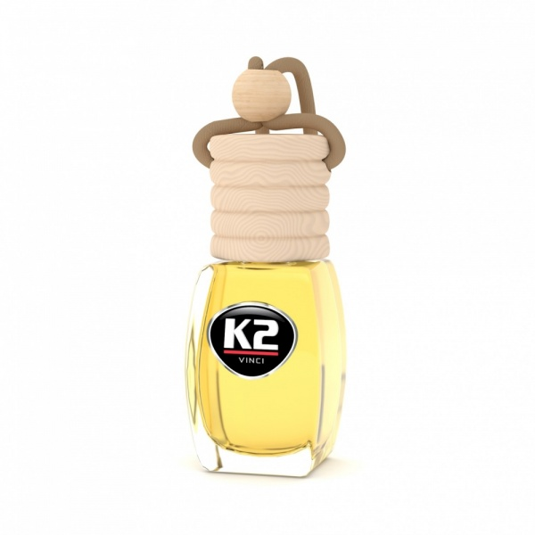 K2 Odorizant Vento Leather 8ML