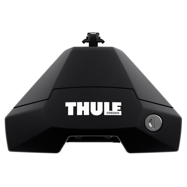 Thule Sistem Fixare Evo Clamp TH710500