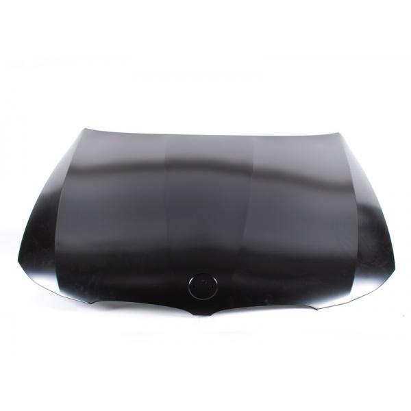 Capota Motor Am Bmw Seria 3 E90 2008-2012 41617153940