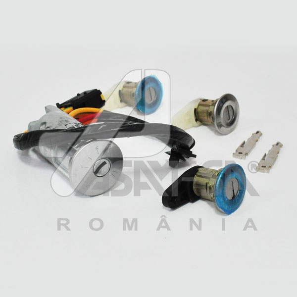 Contact Pronire Asam Dacia Logan 1 2004-2012 Set 30941