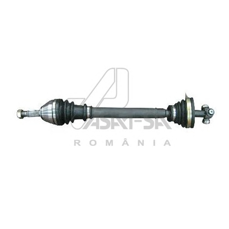 Planetara Stanga Asam Dacia Logan 1 2004-2012 30380