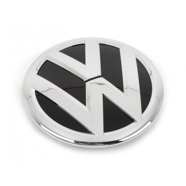 Emblema Fata Oe Volkswagen Passat CC 2012-2016 3C8853601AFXC
