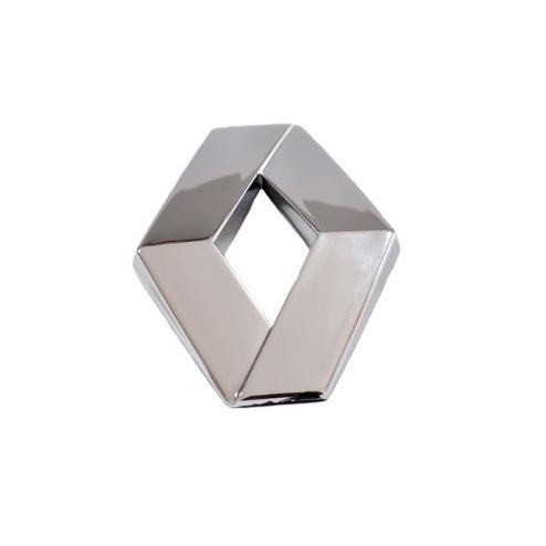 Emblema Fata Oe Renault 6001548235