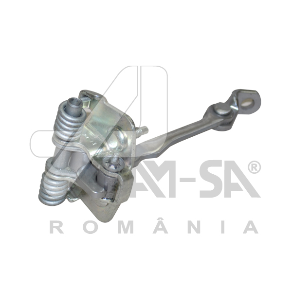 Limitator Usa Asam Dacia Duster 2010-2016 80116