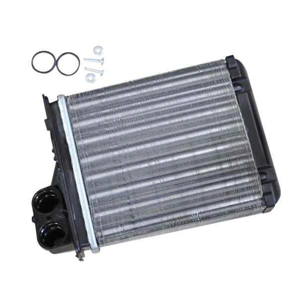 Radiator Incalzire Habitaclu Asam Dacia Duster 2010-2016 30910