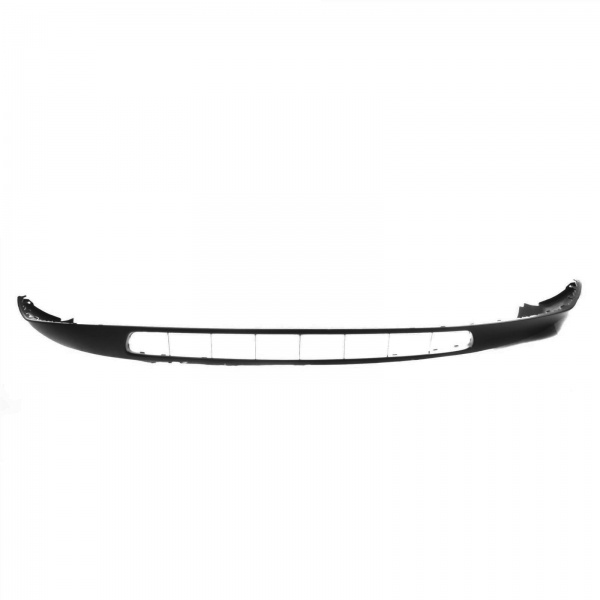 Spoiler Bara Fata Am Ford Focus 2 2004-2008 1343862