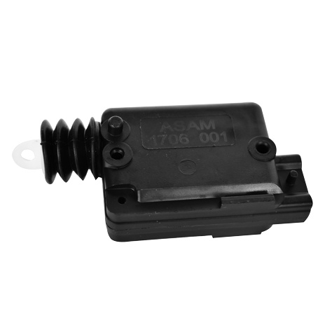 Actuator Electric Portbagaj Asam Dacia Logan 1 2004-2012 55159