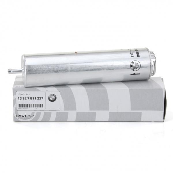 Filtru Combustibil Bmw 13327811227