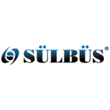 Sulbus