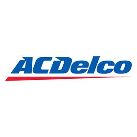 Air Filter Acdelco A3175C