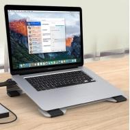 Coolere laptop