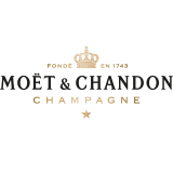 Moet&Chandon
