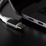 Cabluri & Conectica