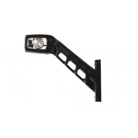 Lampa Gabarit Art Led 14 X 16 24V