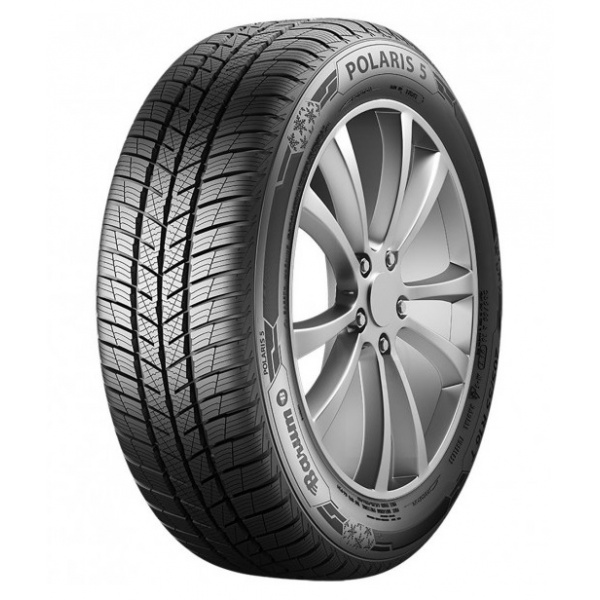Anvelopa Iarna Barum Polaris 5 195/65 R15""