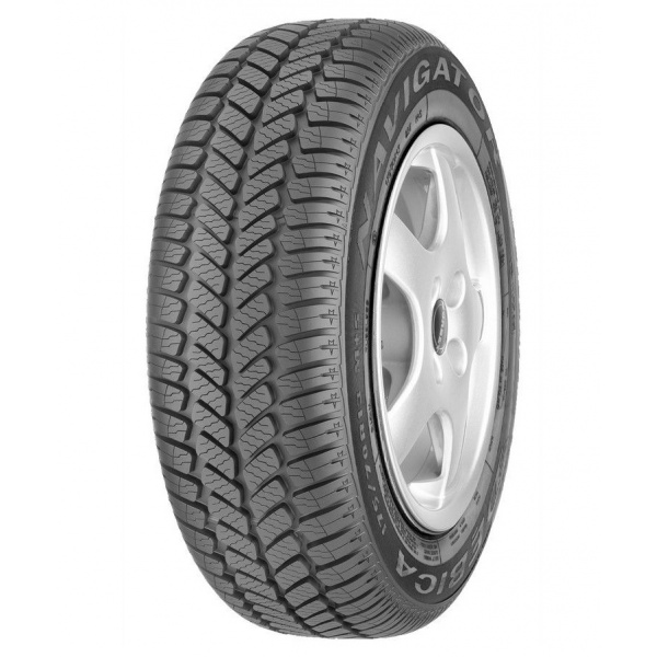 Anvelopa All Season Debica Navigator 2 195/65 R15""