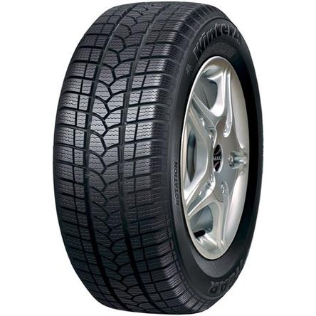 Anvelopa Iarna Tigar Winter 1 185/65 R15""