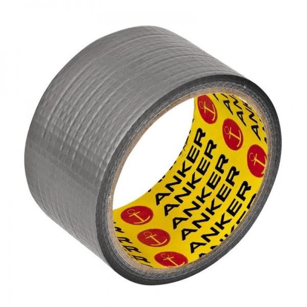Banda Texturata 50MM/10M