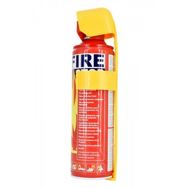 Stingator Spray 1KG