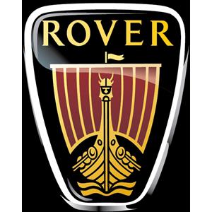 Bearing Bush, Stabiliser Oe Rover RGX101090