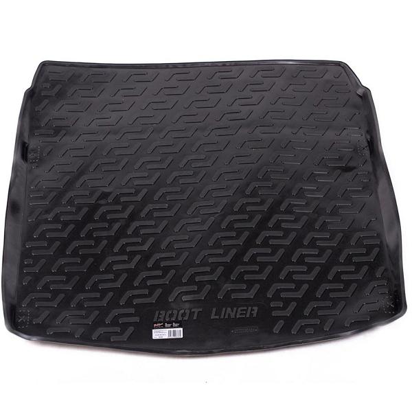Tavita portbagaj Audi A4 B8 2008-2015 Sedan 08007