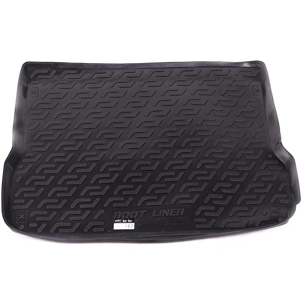 Tavita portbagaj Audi Q5 2008→ 08011