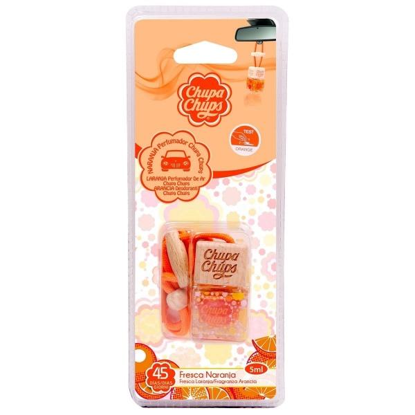 Odorizant Chupa-Chups Orange 5ML CH2723