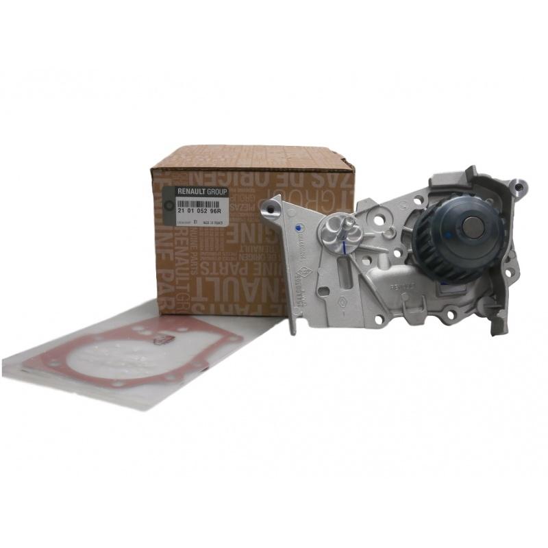Pachet Revizie Kit Distributie Dacia 130C17529R + Pompa Apa Oe Dacia 210105296R Dacia Logan 1 2004-2012 1.6 16V 77KW/105CP
