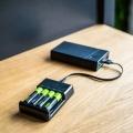 Incarcatoare baterii