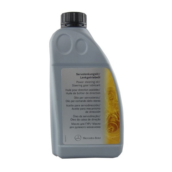 Ulei servodirectie Oe Mercedes-Benz A0009898803 500ML