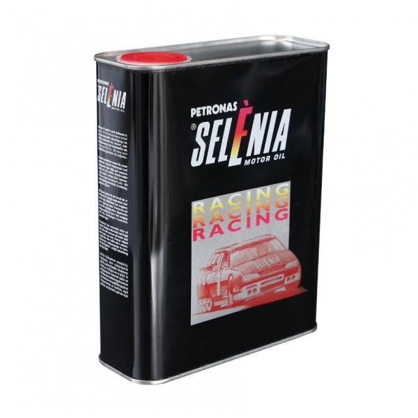 Ulei motor Selenia Racing 10W-60 2L