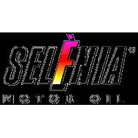 Selenia