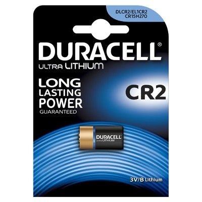 Baterie Ultra Lithium CR2 Duracell 30502396