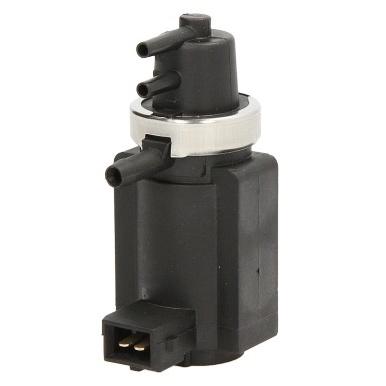 Electrovalva Turbo Engitech ENT830020