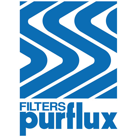 Fuel filter Purflux EP226