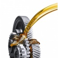 Ulei motor
