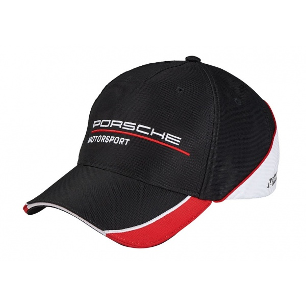 Sapca Oe Porsche Motorsport Collection Baseball Cap WAP8000010J