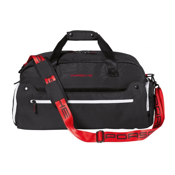 Geanta Oe Porsche Sports Bag Motorsport Collection WAP0502200G