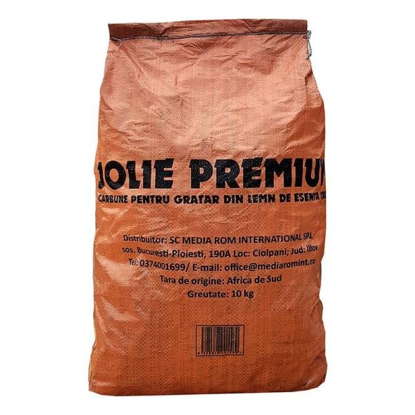 Jolie Cărbuni Pentru Grătar 10KG 070108