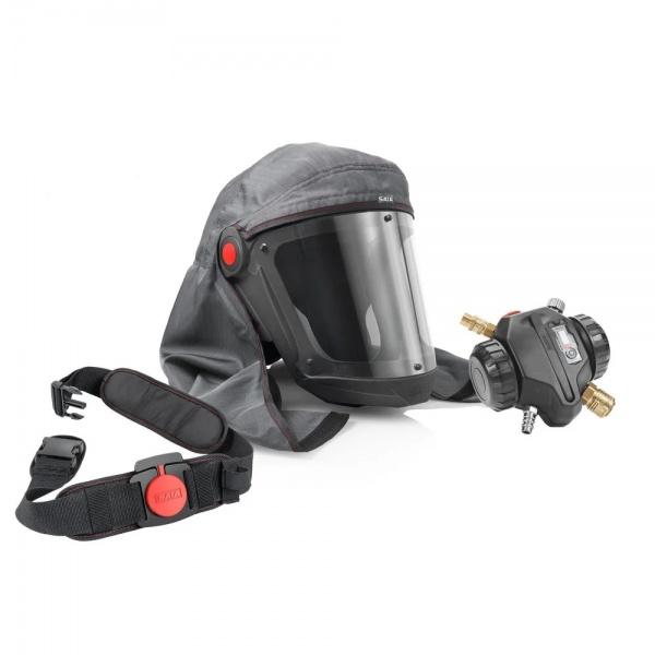 Masca Protectie Sata Air Vision 5000 1000124