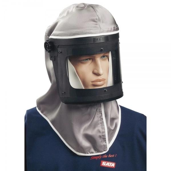 Masca Protectie Sata Air Vision 2000 154591